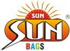 Sunbags