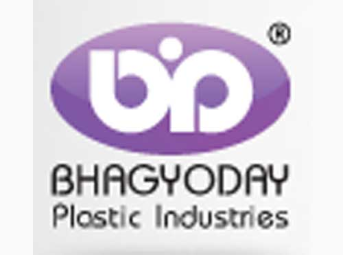 Bhagyoday Plastic Industries