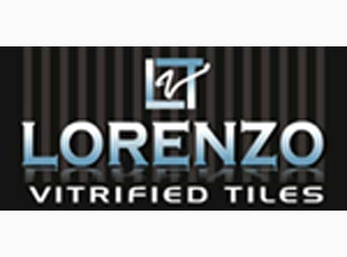 Lorenzo Vitrified Tiles